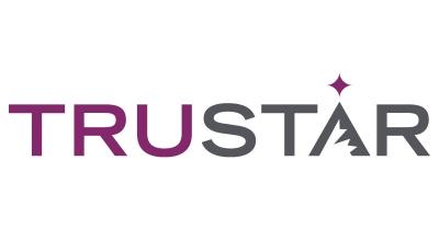 Toronto Specialty MGA Merlin Rebrands as TruStar