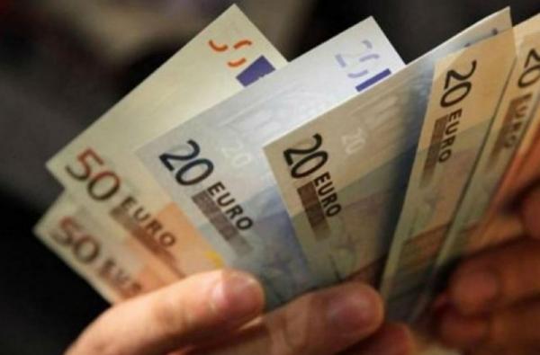 Πληρωμές από e-ΕΦΚΑ και ΟΑΕΔ για την περίοδο 2-6 ΑΥΓΟΥΣΤΟΥ
