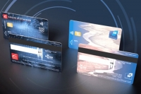 Deutsche Bank: Λανσάρει στην Ισπανία κάρτα με κωδικό που αλλάζει