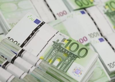 Οι πληρωμές από e-ΕΦΚΑ και ΟΑΕΔ για την περίοδο 13-17 Σεπτεμβρίου
