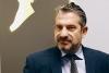 Κατέληξε o 52χρονος πρόεδρος της Goodyear Νίκος Σπανός - Στους 57 οι νεκροί στην Ελλάδα