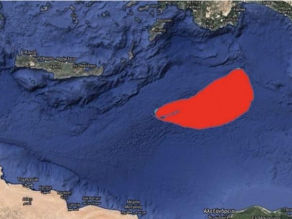 Με αντι-Navtex απαντάει η Αθήνα - Τι αποφάσισε το ΚΥΣΕΑ