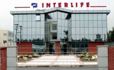 INTERLIFE: Απολογισμός Εταιρικής Υπευθυνότητας 2018-2019