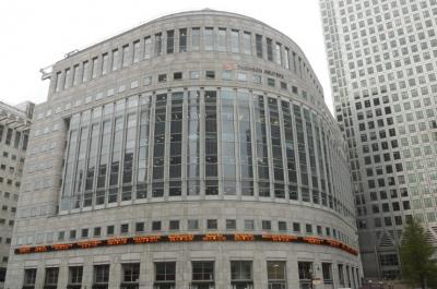 Η βρετανική κυβέρνηση χρηματοδοτούσε κρυφά το Reuters για δημοσιογραφική κάλυψη σε Μ. Ανατολή και Λ. Αμερική