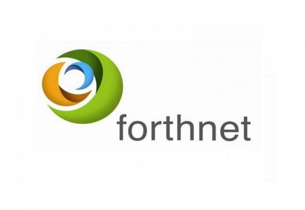 Forthnet: Με 10,093% η Τράπεζα Πειραιώς και με 8,11% η Εθνική Τράπεζα