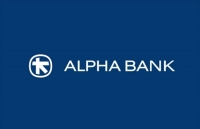 Alpha Bank: High performance continued in 2019 for Alpha Mutual Funds