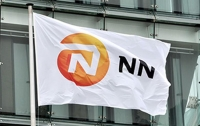 NN Group completes acquisition of VIVAT Non-life
