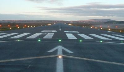 Επιστροφή διεθνών πτήσεων: Ο απολογισμός της πρώτης ημέρας
