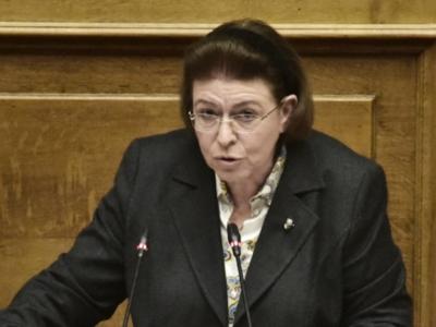 Αφαίρεση βαθμών και όχι υποβιβασμός για ΠΑΟΚ και Ξάνθη - Στη Βουλή η τροπολογία