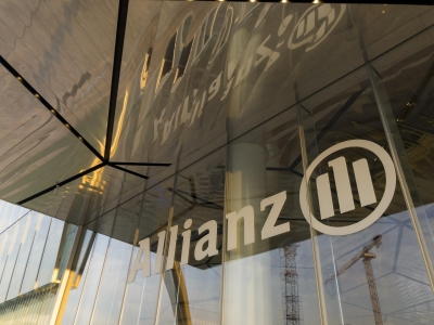 Allianz: Απέκτησε την πολωνική θυγατρική της Aviva έναντι 2,5 δισ. ευρώ