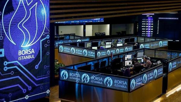 Ευρωπαϊκή Τράπεζα Ανασυγκρότησης: Πούλησε το μερίδιό της στο Xρηματιστήριο της Τουρκίας