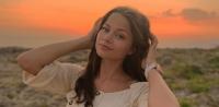 Eurovision: Επιλέχθηκε η τραγουδίστρια που θα εκπροσωπήσει την Ελλάδα