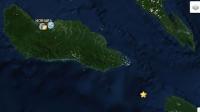 Σεισμός 6,3 στην Ωκεανία