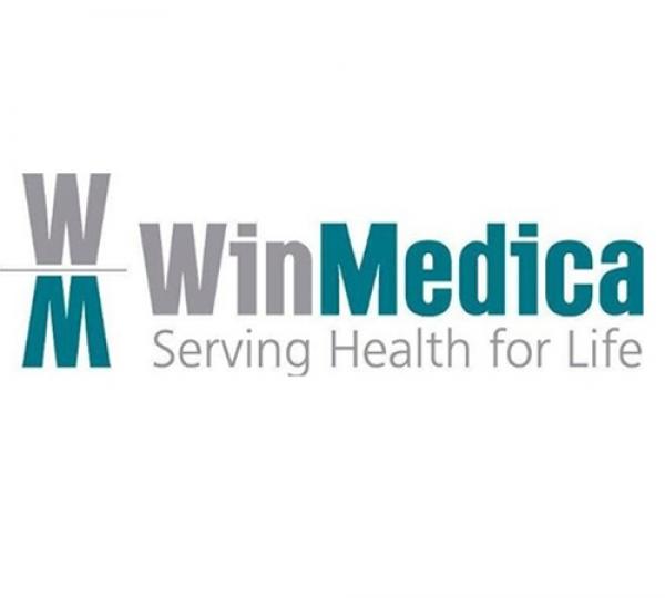 Επέκταση και διεύρυνση συνεργασίας WinMedica - Accord Healthcare