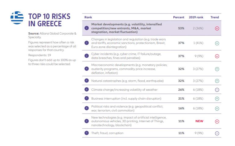 Greece 2020.jpg